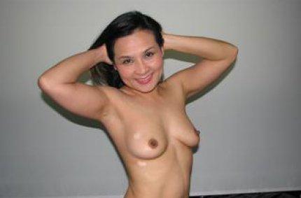 bdsm extrem, fetisch asian