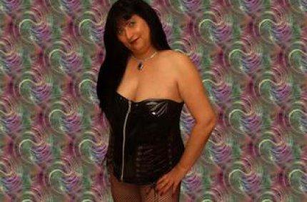 erotik webcams, bizarr sm
