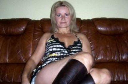 erotik chat deutsch, amateurhure