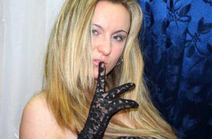 kostenfreie erotikvideos, private busenbilder