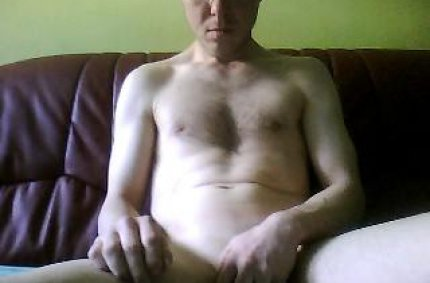 gay sex masturbation, kontakte private