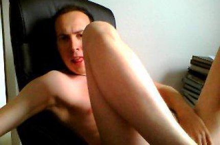 autobahn rastplatz sex, bilder von schwulen