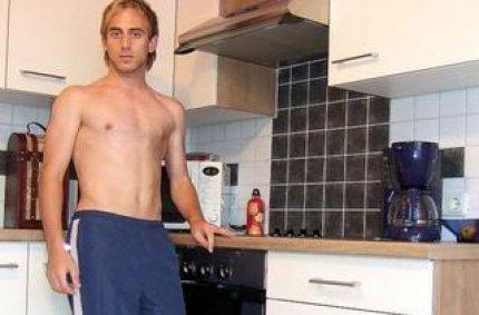 bisexuell kontakt, freie schwule bilder