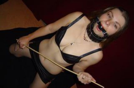 live cam sex, pics bondage