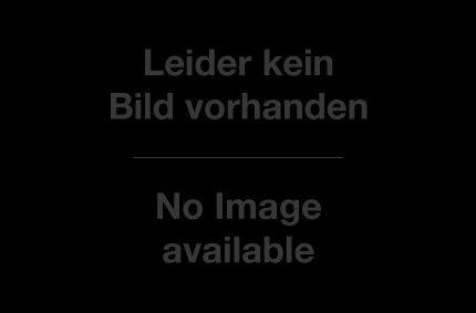 busen nackt, gratis web cam