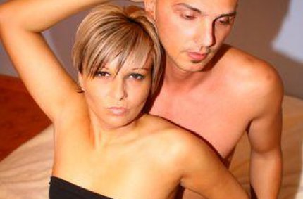 analficker, webcam sex forum