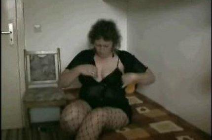 dicke kostenlose sexclips, fette frauen