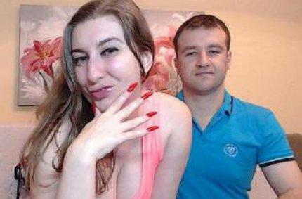 kostenlose geile amateure, private pornobilder